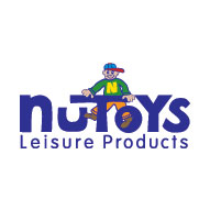 NuToys Professional Web Design